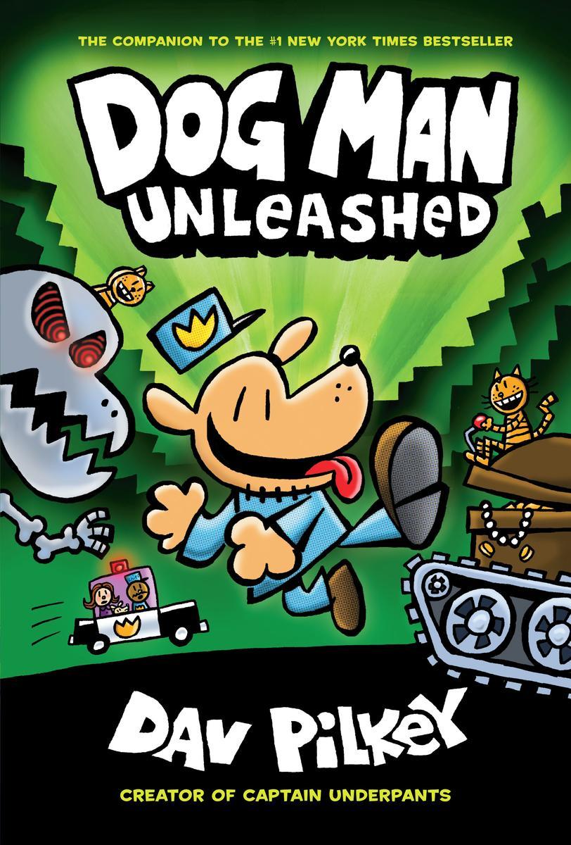 Oregon Books & Games